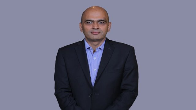 raj kumar rishi to lead xerox india imaging solution
