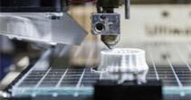 3D-printing20-4-15