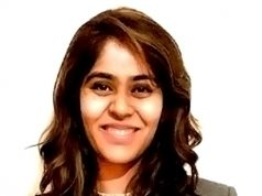 Aarushi-rajpal_prodot