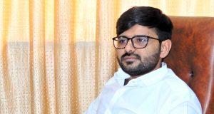 Prabhu Singh Rajput (Sky Enterprises) by Imaging Solution